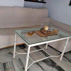 mesas-clientes-regulable-en-altura-invierno-verano-vicente-gragera11