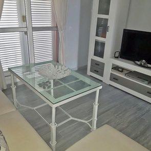 mesas-clientes-regulable-en-altura-invierno-verano-vicente-gragera7