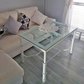 mesas-clientes-regulable-en-altura-invierno-verano-vicente-gragera8