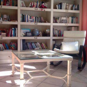 mesas-clientes-regulable-en-altura-invierno-verano-vicente-gragera9