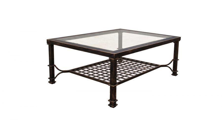 mesa-forja-regualt-reguñable-altura-vicente-gragera