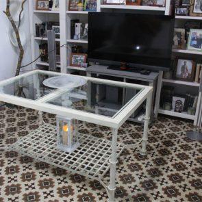 mesa-regulable-altura-salon-artesania-vicente-gragera-hierro-forja