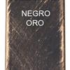Negro Oro